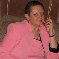 Debbie Tribble